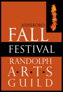 Asheboro Fall Festival