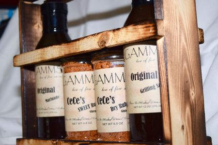 GAMMS-Sauces-Gallery-101