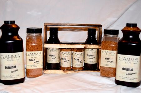 GAMMS-Sauces-Gallery-103