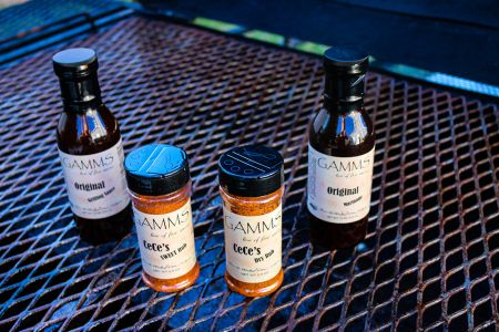 GAMMS-Sauces-Gallery-109