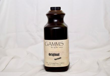 GAMMS-Sauces-Gallery-111