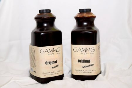 GAMMS-Sauces-Gallery-113