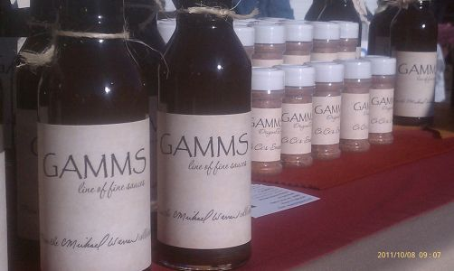 GAMMS-Sauces-Gallery-114