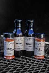 GAMMS-Sauces-Gallery-115
