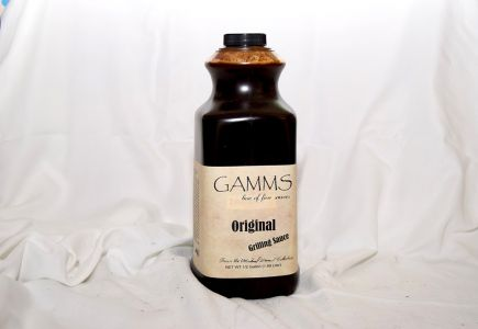 GAMMS-Sauces-Gallery-116