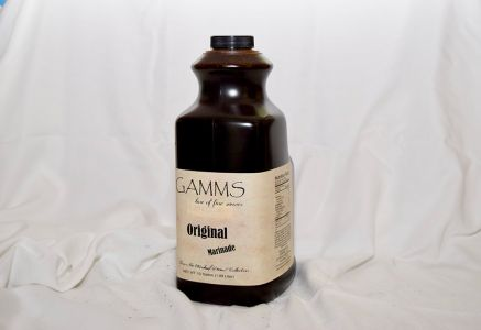 GAMMS-Sauces-Gallery-117
