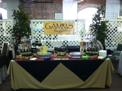 GAMMS-Sauces-Gallery-120