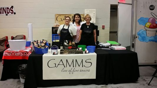 GAMMS-Sauces-Gallery-124