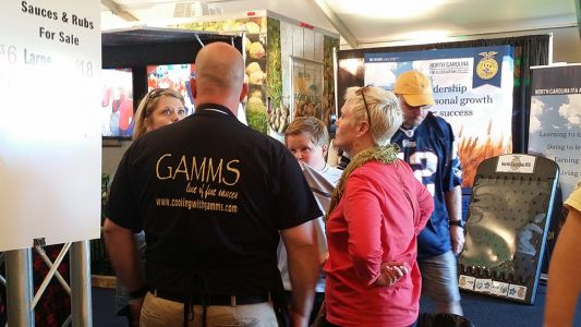 GAMMS-Sauces-Gallery-19
