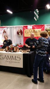 GAMMS-Sauces-Gallery-21