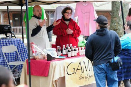 GAMMS-Sauces-Gallery-3