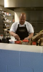 GAMMS-Sauces-Gallery-32
