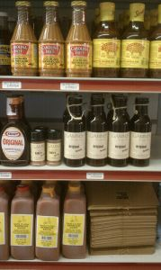 GAMMS-Sauces-Gallery-34