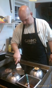 GAMMS-Sauces-Gallery-4