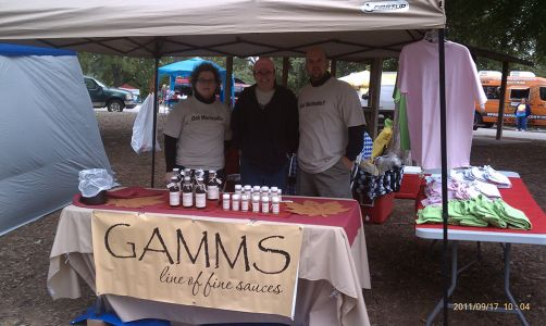 GAMMS-Sauces-Gallery-40