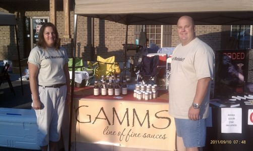GAMMS-Sauces-Gallery-42