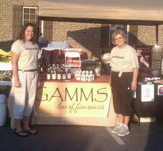 GAMMS-Sauces-Gallery-43