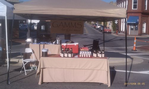 GAMMS-Sauces-Gallery-71