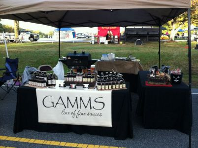 GAMMS-Sauces-Gallery-72