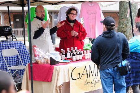 GAMMS-Sauces-Gallery-73