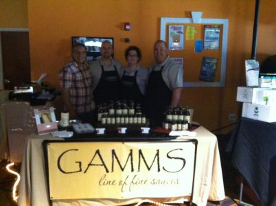 GAMMS-Sauces-Gallery-74
