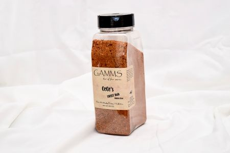 GAMMS-Sauces-Gallery-87