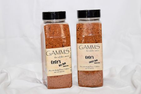 GAMMS-Sauces-Gallery-89