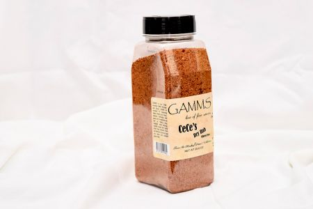 GAMMS-Sauces-Gallery-90