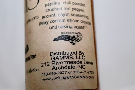 GAMMS-Sauces-Gallery-96